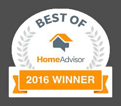 home-advisor-badge